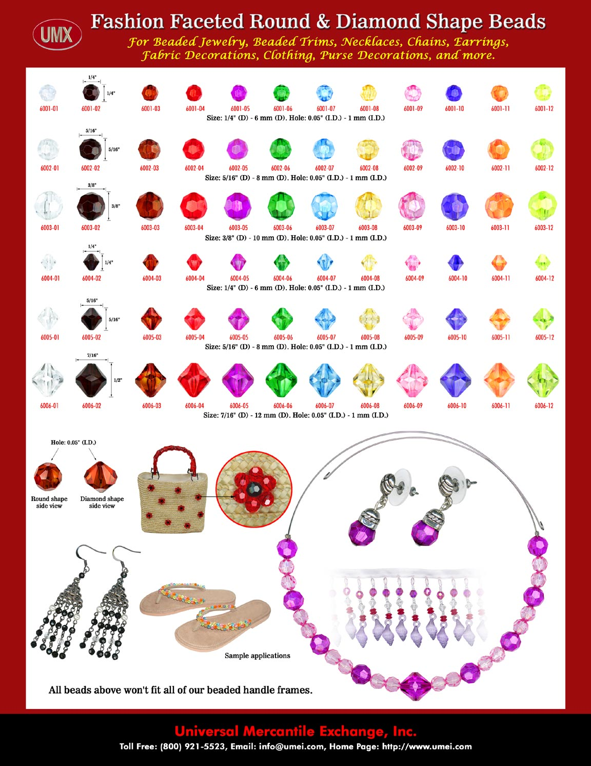 Wholesale dozen pack fashion jewelry springmonthoftopser for Costume jewelry sold by the dozen