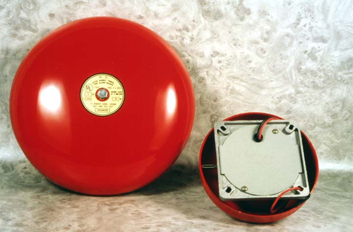 Alarm System Electric Bell 634659916995516442 1