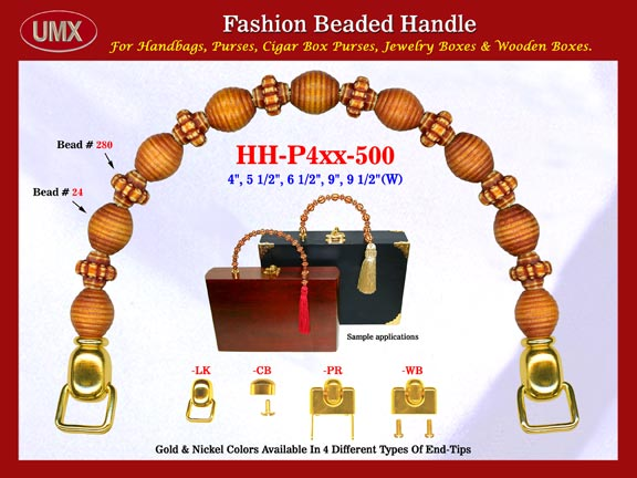P4xx-477 to 500: Wholesale Cigar Box Purse Making Hardware Accessories