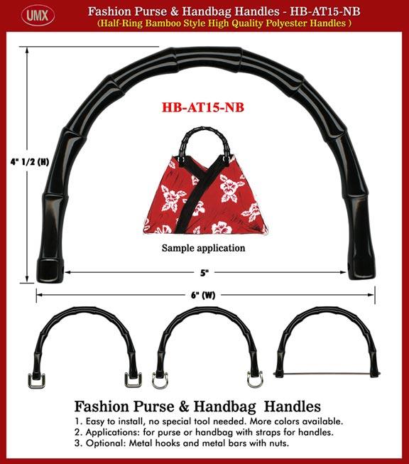 fashion handbag Hooks in Edmonton